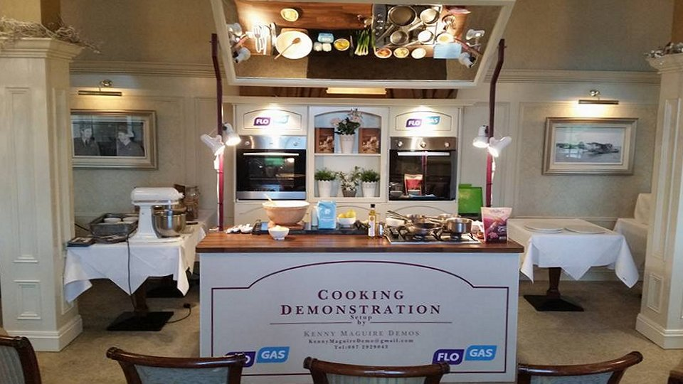 ken-maguires-cookery-demonstrations-and-events-5
